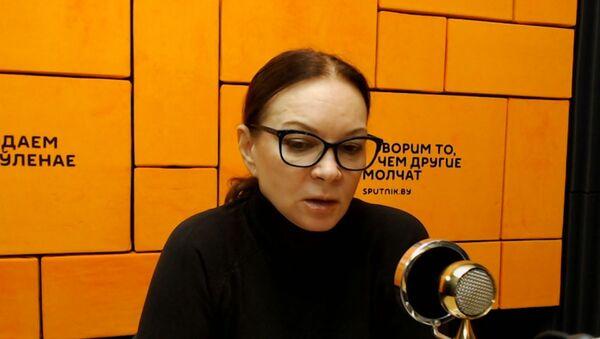 Лучшая и худшая мотивация к спорту и ЗОЖ: заставлять себя ― это не метод? - Sputnik Беларусь