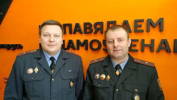 Регистрация транспорта в ГАИ: все о сроках, документах, ценах и нюансах - Sputnik Беларусь