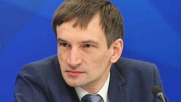 Что влияет на цену нефти и чего ждать в 2020-м — мнение эксперта - Sputnik Беларусь