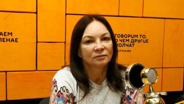 Спорт для ребенка: неверный выбор и амбиции родителей страшнее травм  - Sputnik Беларусь