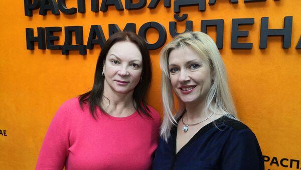 Продюсер из Франции: рисунок ребенка может попасть на выставку в Лувр - Sputnik Беларусь