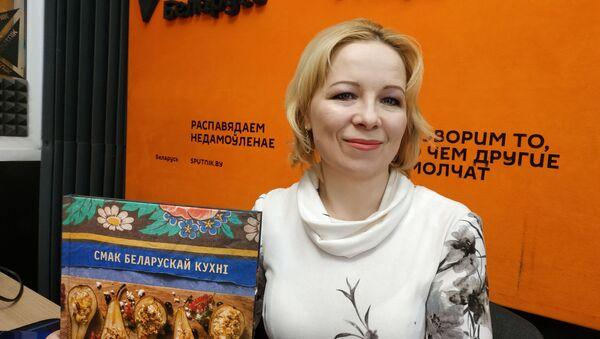 Масленица 2020: мачанка, верещака и блины по-китайски от шеф-повара  - Sputnik Беларусь