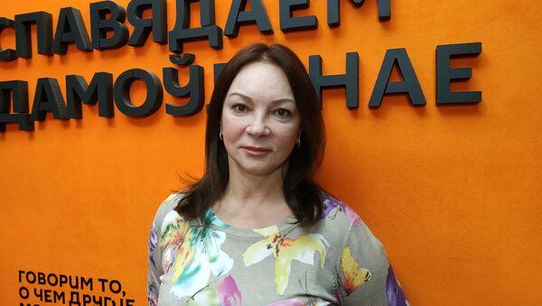 Спорт после онкологии и самые вредные профессии ― что говорит эксперт  - Sputnik Беларусь