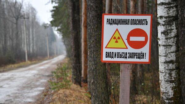 Затерянный мир: что происходит в российском анклаве в Беларуси | Лонгрид sputnik.by - Sputnik Беларусь