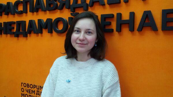 Эколог: ситуация с коронавирусом показала, как надо менять наши привычки - Sputnik Беларусь