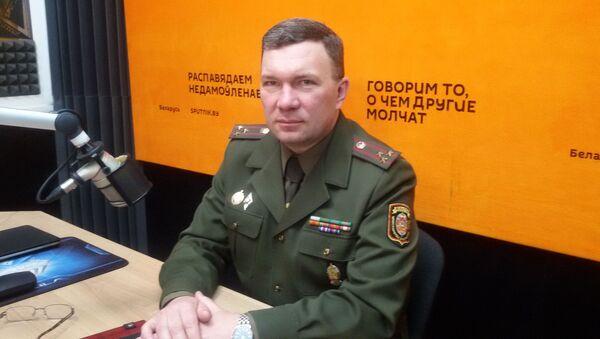 Из-за угрозы коронавируса в колониях пока без свиданий ― что говорят в МВД - Sputnik Беларусь