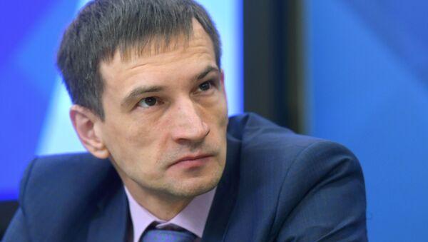 Калі не набываць, будзе складана: эксперт аб адмове Літвы ад энергіі БелАЭС - Sputnik Беларусь